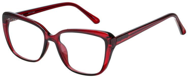 prescription-glasses-model-CAPRI-US-97-Burgundy-45