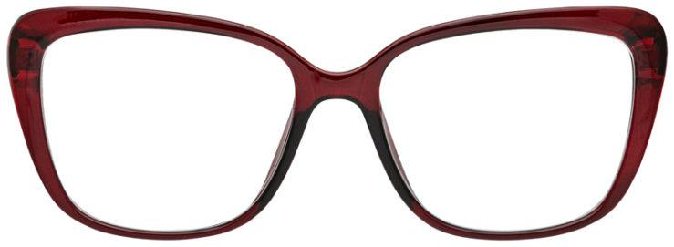 prescription-glasses-model-CAPRI-US-97-Burgundy-FRONT