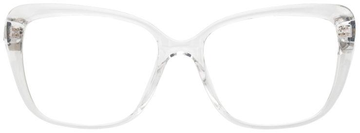 prescription-glasses-model-CAPRI-US-97-Crystal-FRONT