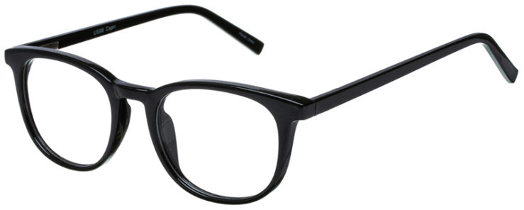 prescription-glasses-model-CAPRI-US-98-Black-45