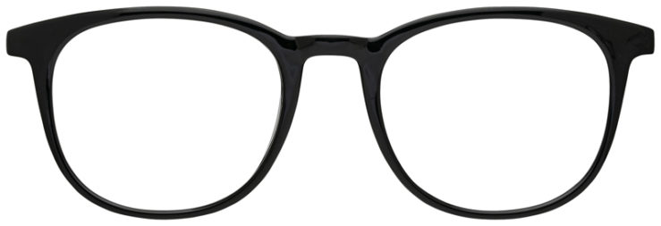 prescription-glasses-model-CAPRI-US-98-Black-FRONT
