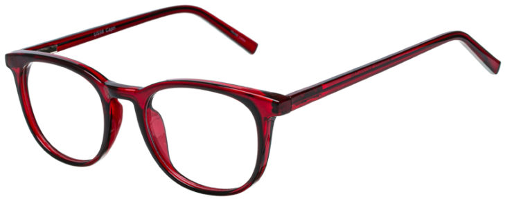 prescription-glasses-model-CAPRI-US-98-Burgundy-45