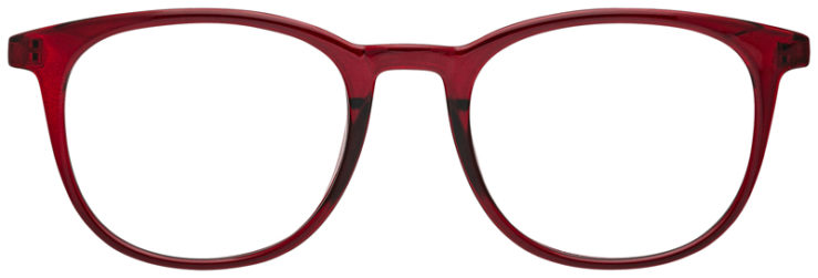 prescription-glasses-model-CAPRI-US-98-Burgundy-FRONT
