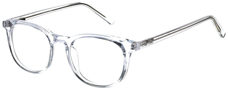 prescription-glasses-model-CAPRI-US-98-Crystal-45