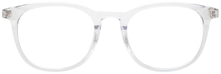 prescription-glasses-model-CAPRI-US-98-Crystal-FRONT