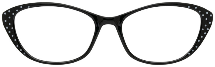 prescription-glasses-model-CAPRI-US-99-Black-FRONT