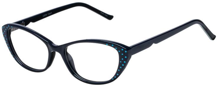 prescription-glasses-model-CAPRI-US-99-Blue-45