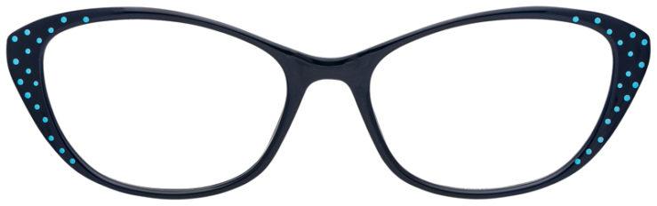 prescription-glasses-model-CAPRI-US-99-Blue-FRONT