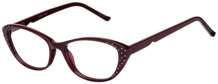 prescription-glasses-model-CAPRI-US-99-Burgundy-45