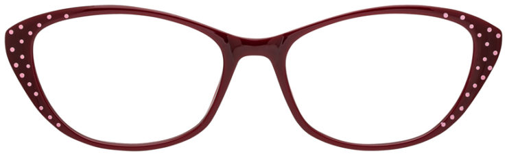 prescription-glasses-model-CAPRI-US-99-Burgundy-FRONT