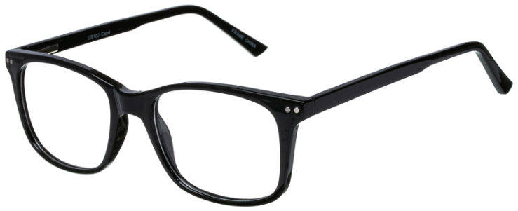 prescription-glasses-model-CAPRI-US100-Black-45