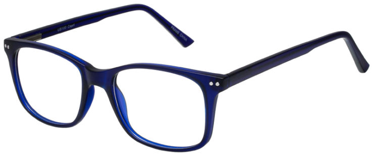 prescription-glasses-model-CAPRI-US100-Blue-45