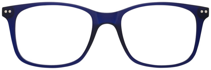 prescription-glasses-model-CAPRI-US100-Blue-FRONT