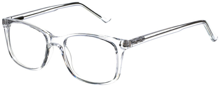 prescription-glasses-model-CAPRI-US100-Crystal-45