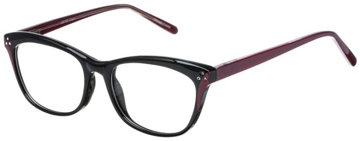 prescription-glasses-model-CAPRI-US103-Black-Burgundy-45
