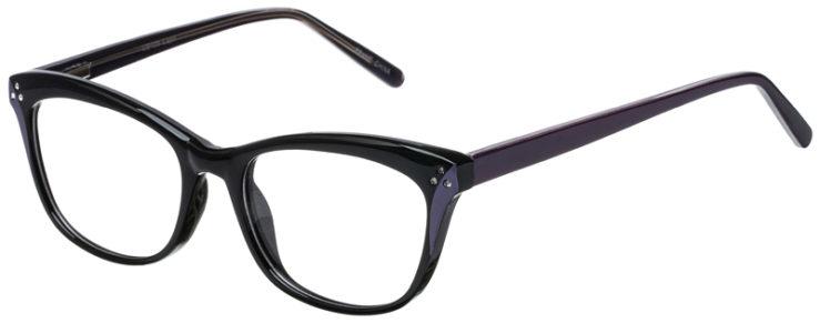 prescription-glasses-model-CAPRI-US103-Black-Purple-45