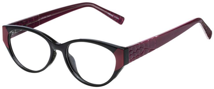 prescription-glasses-model-CAPRI-US104-Black-Burgundy-45