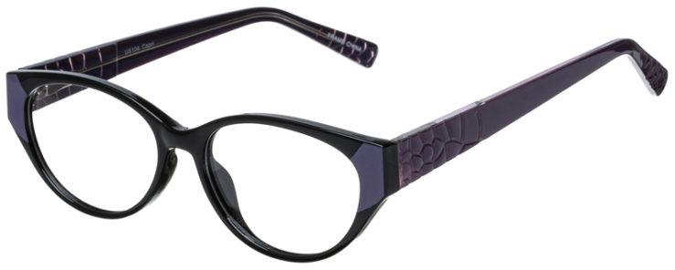prescription-glasses-model-CAPRI-US104-Black-Purple-45