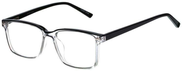 prescription-glasses-model-CAPRI-US105-Black-Crystal-45