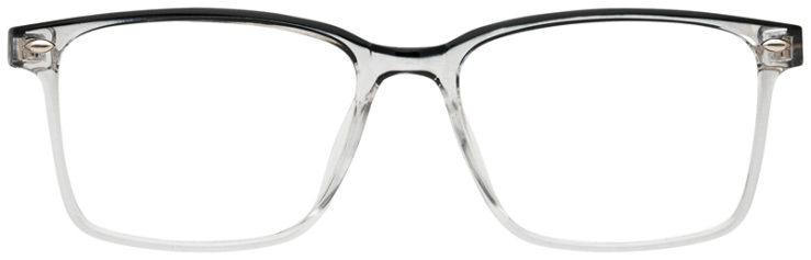 prescription-glasses-model-CAPRI-US105-Black-Crystal-FRONT