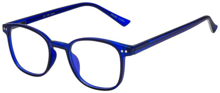 prescription-glasses-model-CAPRI-US106-Blue-45