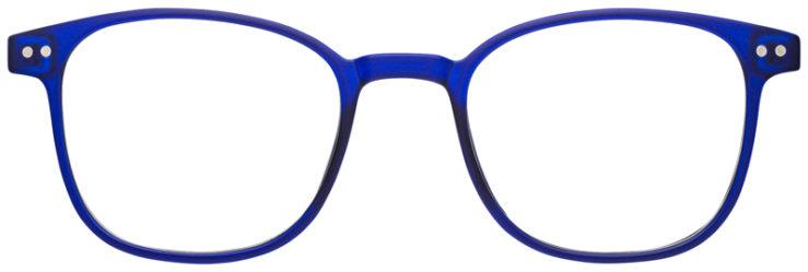 prescription-glasses-model-CAPRI-US106-Blue-FRONT
