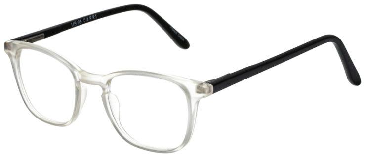 prescription-glasses-model-CAPRI-US95-CRYSTAL-45