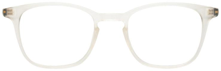 prescription-glasses-model-CAPRI-US95-CRYSTAL-FRONT
