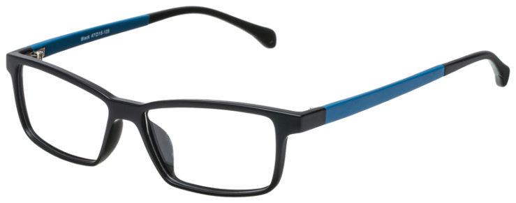 prescription-glasses-model-CAPRI-YOUTH-Black-45