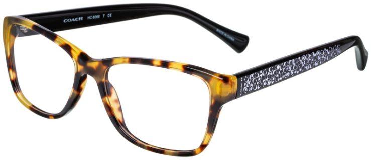 prescription-glasses-model-Coach-HC6068-Tokyo-Tortoise-Black-45