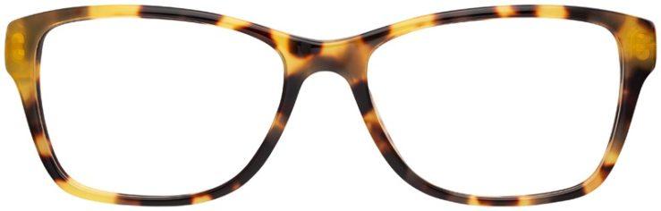 prescription-glasses-model-Coach-HC6068-Tokyo-Tortoise-Black-FRONT