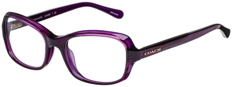 prescription-glasses-model-Coach-HC6097-Purple-45