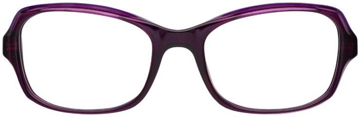 prescription-glasses-model-Coach-HC6097-Purple-FRONT