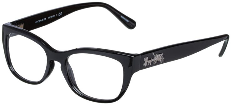 prescription-glasses-model-Coach-HC6104-Black-45
