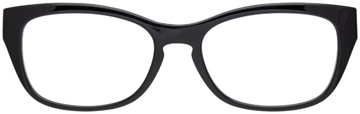 prescription-glasses-model-Coach-HC6104-Black-FRONT