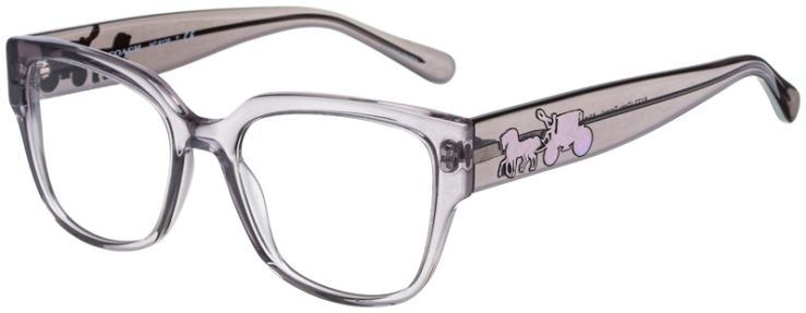 prescription-glasses-model-Coach-HC6126-Grey-Trans-45