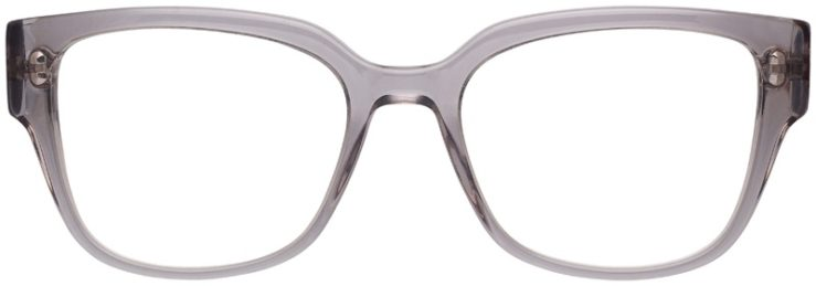 prescription-glasses-model-Coach-HC6126-Grey-Trans-FRONT