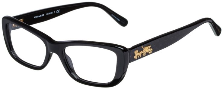 prescription-glasses-model-Coach-HC6135-Black-45