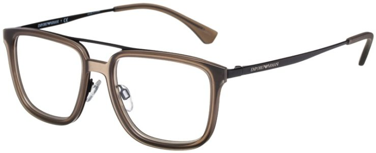 prescription-glasses-model-Emporio-Armani-EA1073-Clear-Gray-45