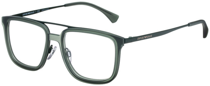 prescription-glasses-model-Emporio-Armani-EA1073-Trans-Gray-Black-45