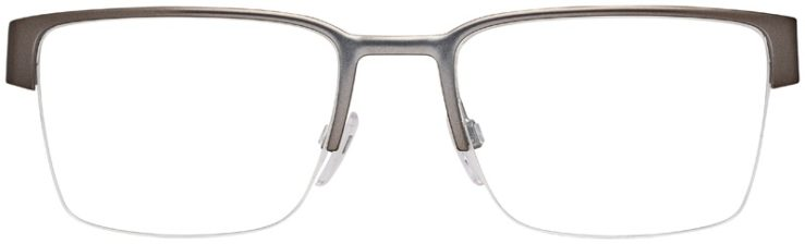 prescription-glasses-model-Emporio-Armani-EA1078-Gunmetal-Black-FRONT