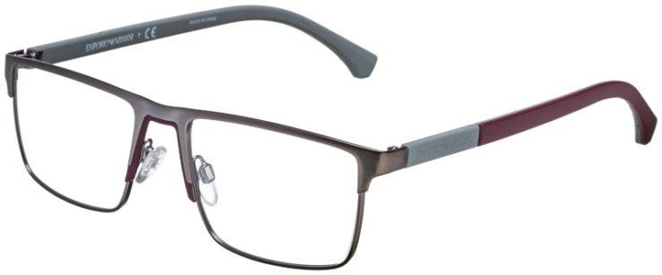 prescription-glasses-model-Emporio-Armani-EA1095-Gunmetal-Gray-Burgundy-45