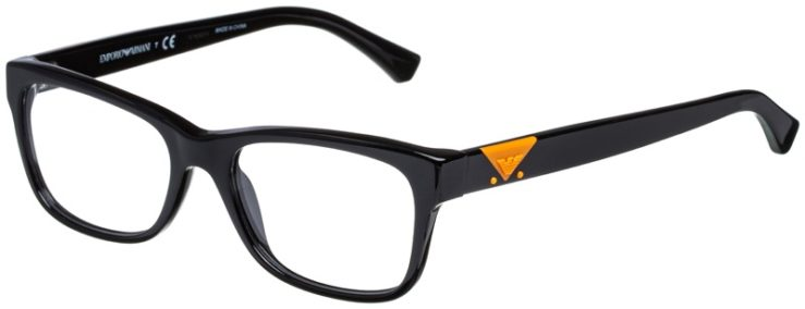 prescription-glasses-model-Emporio-Armani-EA3093-Black-45