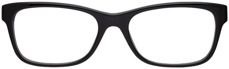 prescription-glasses-model-Emporio-Armani-EA3093-Black-FRONT