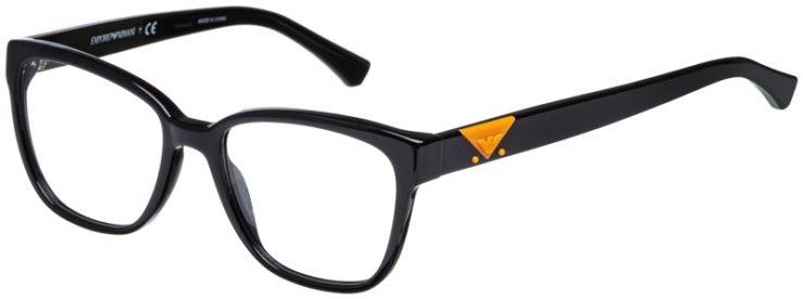 prescription-glasses-model-Emporio-Armani-EA3094-Black-45