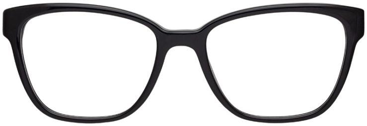 prescription-glasses-model-Emporio-Armani-EA3094-Black-FRONT
