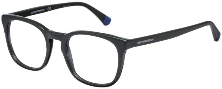 prescription-glasses-model-Emporio-Armani-EA3118-Dark-Gray-45