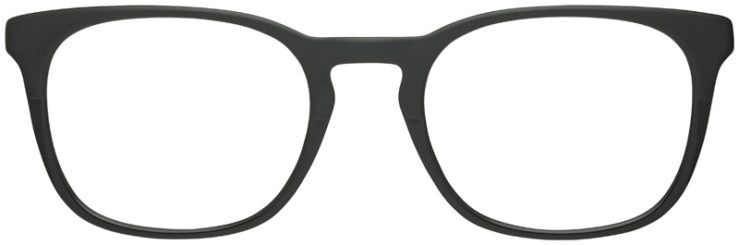 prescription-glasses-model-Emporio-Armani-EA3118-Dark-Gray-FRONT