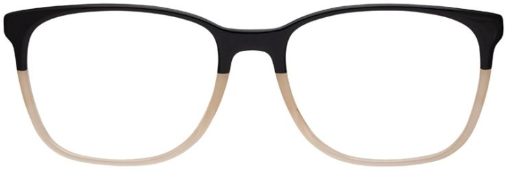 prescription-glasses-model-Emporio-Armani-EA3127-Black-Clear-FRONT