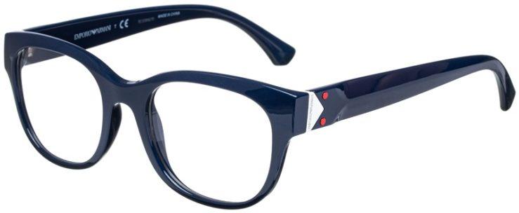 prescription-glasses-model-Emporio-Armani-EA3131-Navy-Blue-45